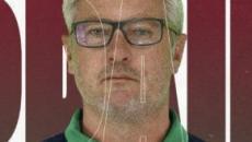Fluminense anuncia chegada de Odair Hellmann, mas Yony vai embora