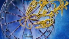 Previsioni astrologiche 13 dicembre: umore 'flop' per Cancro, Vergine euforica