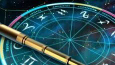 L'oroscopo del 13 dicembre: recupero per i Gemelli, Sagittario al top
