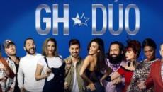 Mediaset cancela 'GH Dúo' tras la pérdida de anunciantes por el presunto caso de violación
