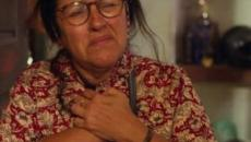 'Amor de Mãe': resumos de quinta (12) a sábado (14): Lurdes briga com filhos