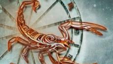 Previsioni astrali di venerdì 13 dicembre: giornata fortunata per Toro, Pesci e Ariete