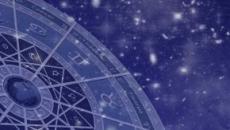 L'oroscopo di venerdì 13 dicembre: Mercurio in quadratura a Sagittario, Leone in rialzo