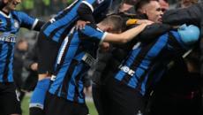Fiorentina-Inter, le probabili formazioni: Conte non cambia, in attacco Lukaku e Lautaro
