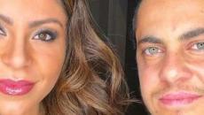 Thammy Miranda afirma que não decidiu se mostrará o rosto do filho