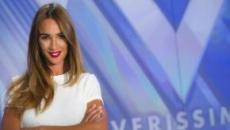 Verissimo, Pago intervistato da Silvia Toffanin: 'Sono ancora innamorato di Serena'