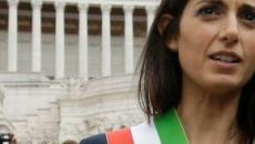 Roma, proteste alle case popolari, i manifestanti: 'Non funziona il riscaldamento'