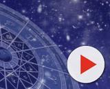 Previsioni oroscopo per la giornata di venerdì 13 dicembre 2019