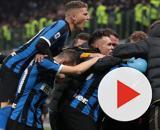 Probabili formazioni Fiorentina-Inter