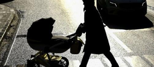 Brescia, bimbo investito a Coccaglio: la 22enne è libera, arresto non convalidato