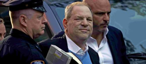 Caso Weinstein: patteggiamento in corso da 25 milioni di dollari con le vittime di abusi