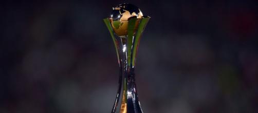 Il Mondiale per Club entra nel vivo il prossimo 14 dicembre con i quarti di finale