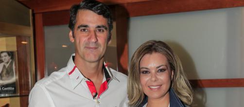 Jesulín y Campanario ofrecen una entrevista sobre sus crisis y sus últimos años