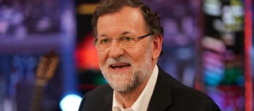 La nueva vida de Mariano Rajoy fuera de La Moncloa