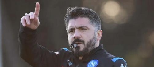 Napoli-Parma, probabili formazioni: per Gattuso 4-3-3 con Lozano-Milik-Insigne.