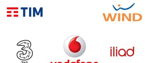 Offerte Vodafone e Tim dicembre 2019: le migliori da attivare