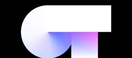 """""""OT 2020"""" no contará con UNIVERSAL y busca discográfica"""