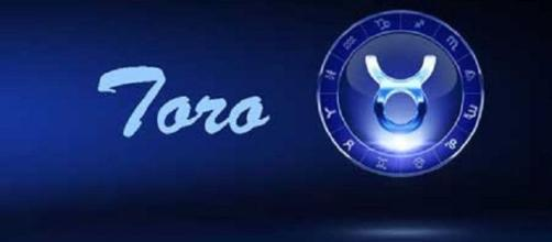 Previsioni astrologiche per l'anno 2020 per tutti i nati sotto il segno del Toro.