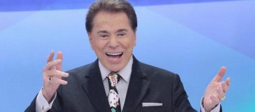 Silvio Santos completa 89 anos. (Arquivo Blasting News)