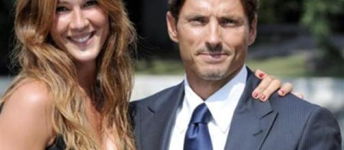 Il settimanale Nuovo sostiene che Silvia Toffanin e Pier Silvio Berlusconi si siano sposati in segreto.