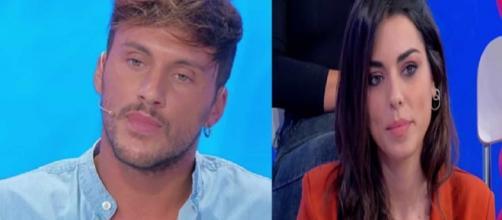U&D, riassunto puntata 12 dicembre: Raselli in difficoltà, Veronica ripensa ad Alessandro.
