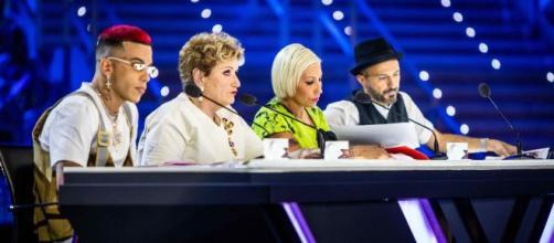 X Factor 13: la finale verrà trasmessa su Sky Uno e Tv8.