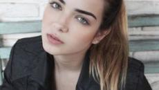 'Amor Sem Igual': Camila Mayrink define sua personagem na trama como 'superinteligente'