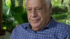 'Bom Sucesso': Alberto descobre meios de morrer sem sofrimento