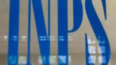 Borse di studio Inps per universitari: domande entro il 28 febbraio