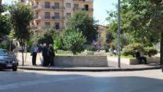 Pomigliano (NA), bando comunale per nuovi chioschi in città: scadenza al 27 gennaio