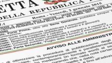 Concorso Ministero della Giustizia: in arrivo 300 assunzioni per notai, scadenza 8 gennaio