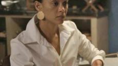 'Amor de Mãe': Vitória confessa para suas irmãs que entregou filho a Kátia