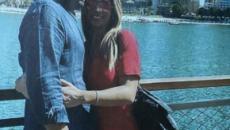 Pamela Barretta e il flirt con Enzo dopo l'addio a U&D: 'Ha spazzato via tutti i dubbi'