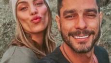 'A Fazenda 11': Fran Grossi fala sobre briga de Diego com Andréa e afirma que ficou chateada
