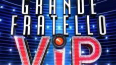 Grande fratello Vip: Pago secondo concorrente ufficiale del reality