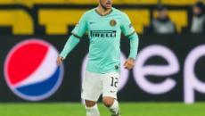 Inter, non solo Lautaro Martinez: il Barcellona avrebbe messo nel mirino anche Sensi