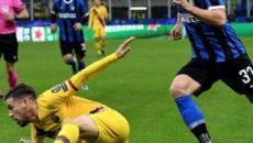 Tifoso del Bologna scrive al Corriere dello Sport: 'Inter surclassata dal Barcellona B'