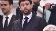 Juventus, la qualificazione agli ottavi di UCL porta 95 milioni nelle casse bianconere
