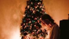Qué hacer cuando la Navidad va de la mano de la tristeza