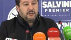 Sondaggi regionali Calabria: per Noto centrodestra avanti anche senza candidato