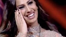 Noemí Salazar es la cuarta finalista de 'GH VIP 7'