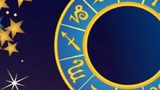 Oroscopo 15 dicembre: domenica interessante per i Gemelli, Luna in Leone