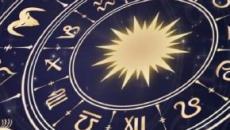 L'oroscopo di domenica 15 dicembre: Giove nel segno del Sagittario, benessere per Pesci
