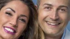 U&D, Guarnieri vuole stare con Ida: 'So l'amore che provo per lei'