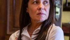 'Amor de Mãe': Thelma fura todos os preservativos de Danilo para que Camila engravide
