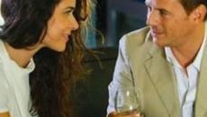 Un posto al sole trame 23-27 dicembre: Viviana arriva a Napoli, Filippo in ansia