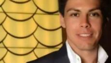 Trento: muore dopo un malore a 29 anni vicecomandante dei Vigili del Fuoco
