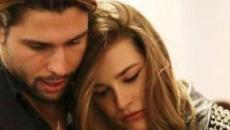Vieni da me, Luca Onestini rimanda le nozze con Ivana Mrazova: 'Siamo troppo giovani'