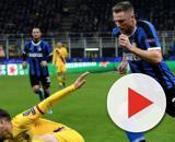 Inter fuori dalla Champions: la gioia di un tifoso del Bologna sul CdS e Italo Cucci critica la cessione di Icardi.