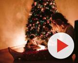 La llegada de la época festiva por excelencia afecta a algunas personas de manera negativa